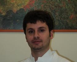 Alessandro Scorpecci