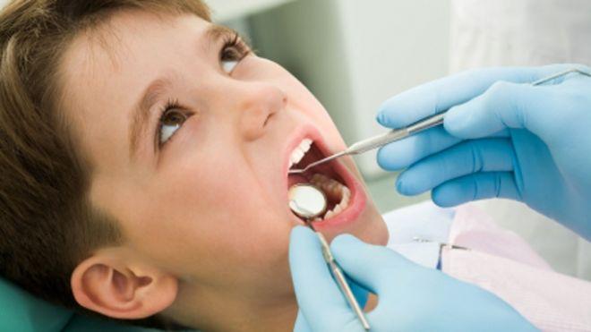 dentista-bambini-roma