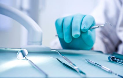 strumenti-dentisti