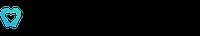 studio-pavone-web login