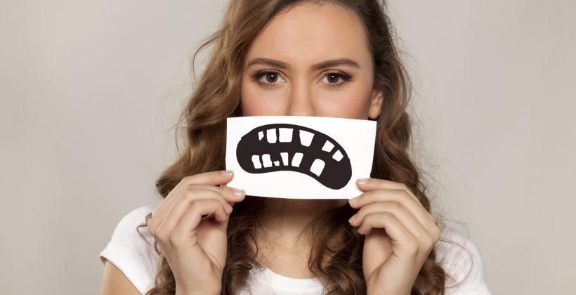 Il ritrattamento endodontico: quando sono necessari nuovi interventi di endodonzia